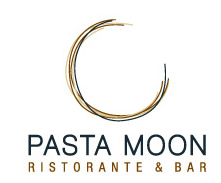 Pasta Moon Ristorante and Bar